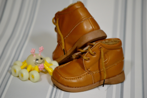 baby-shoes-baby-shoes-brown-1