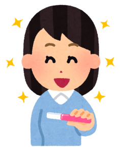 ninshin_kensa2_happy